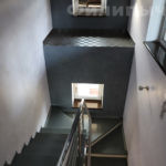 Будни дома престарелых «Филипыч»