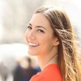 Елена Королькова школьный учитель