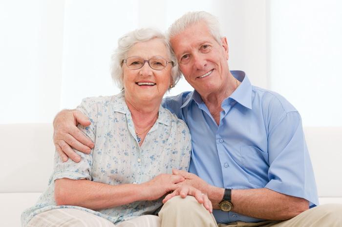 частный пансионат для больных Альцгеймера Подмосковье