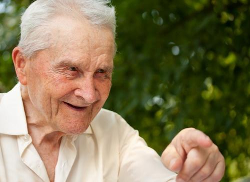пансионаты Подмосковья для пожилых людей с деменцией