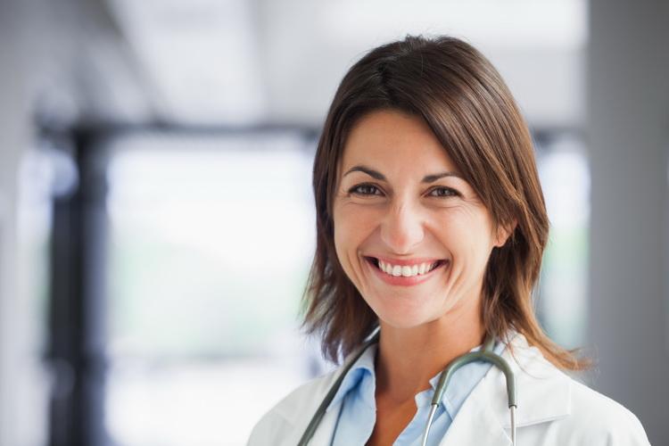 специализированный пансионат для лежачих больных